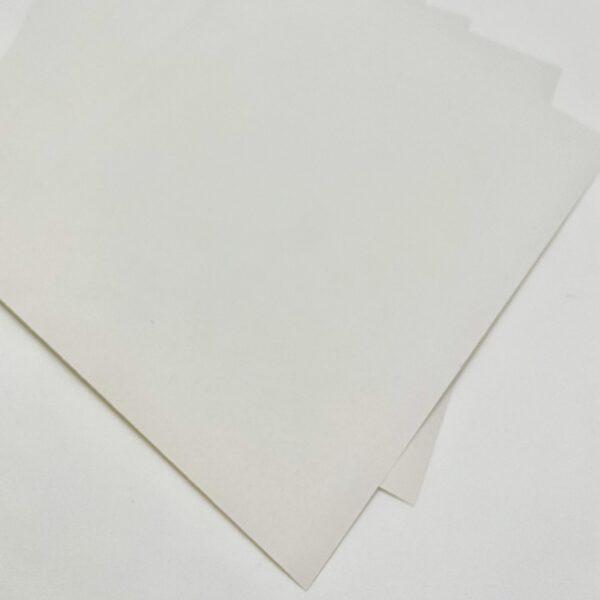 紙シール用紙2